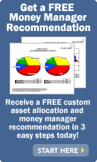 Get a FREE Money Manager Outline